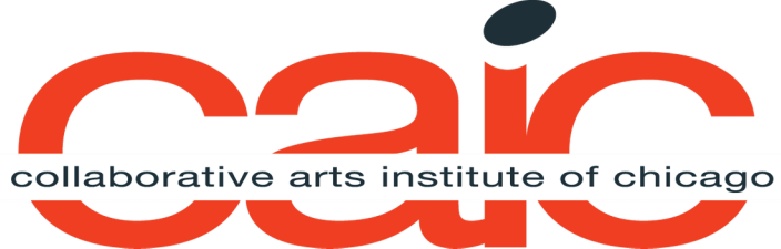 Collaborative Arts Institute of Chicago